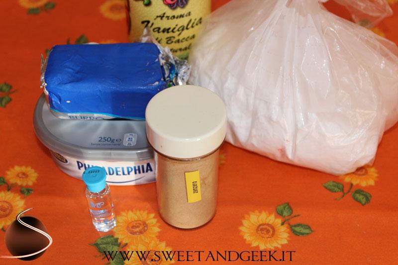 sweetandgeek_frosting_limone_00