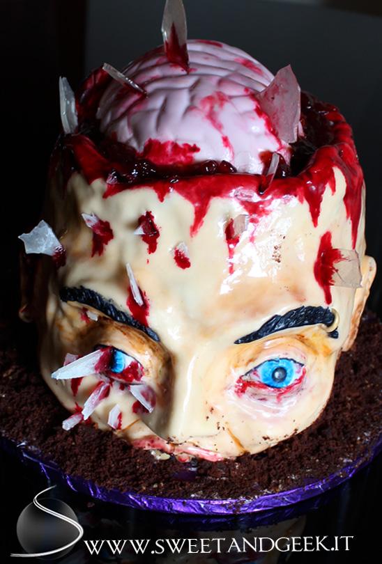 zombie_head_cake01
