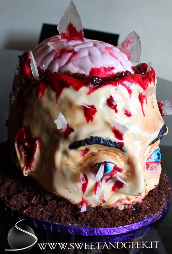 zombie_head_cake04