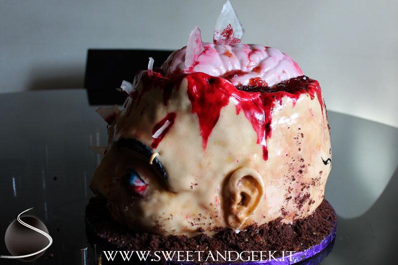 zombie_head_cake05
