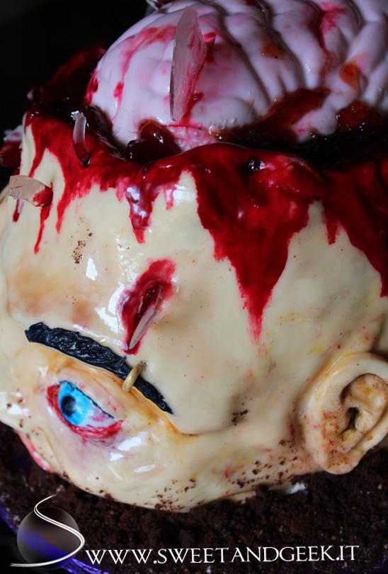 zombie_head_cake08