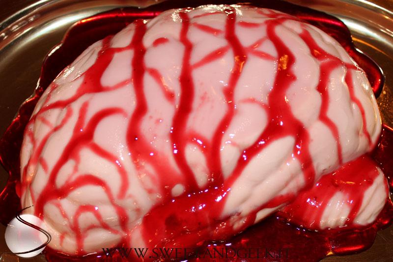 cervello-sanguiante-07