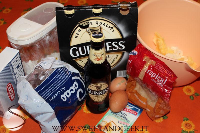 Guinness_cake_01
