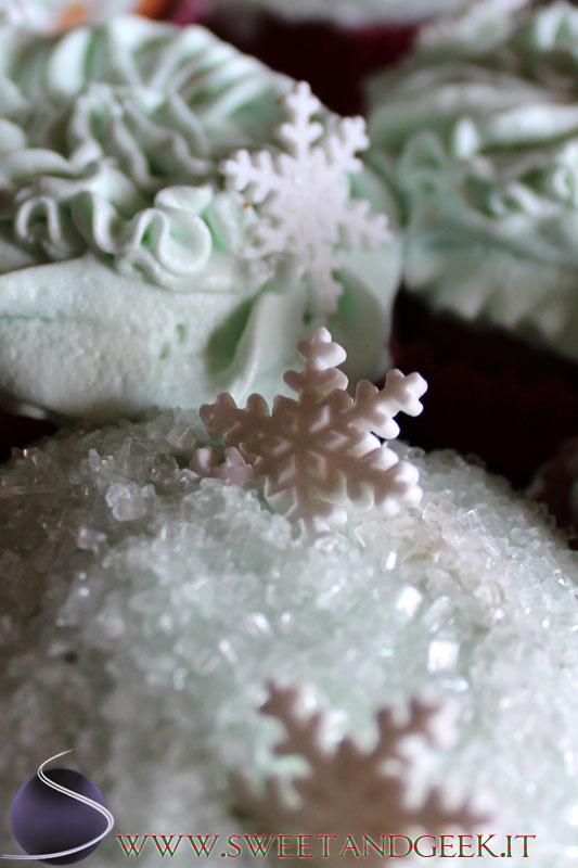 cupcake_snowflake