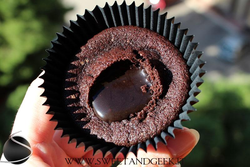 guinness_cupcake_03