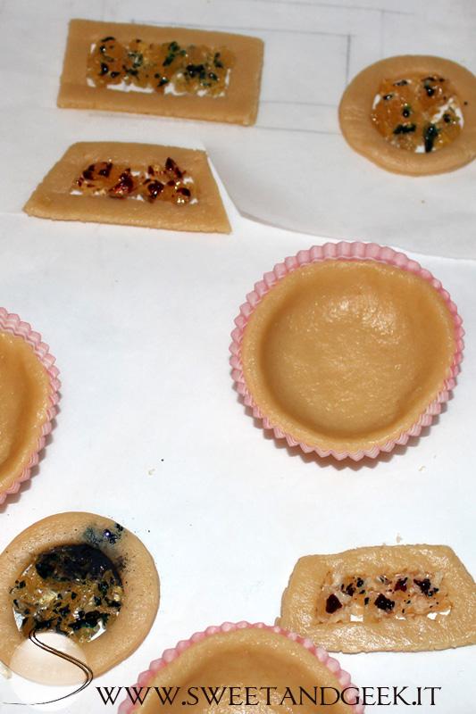 biscotti-vetro-caramella-colori01jpg