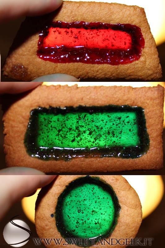 biscotti-vetro-caramella-colori03