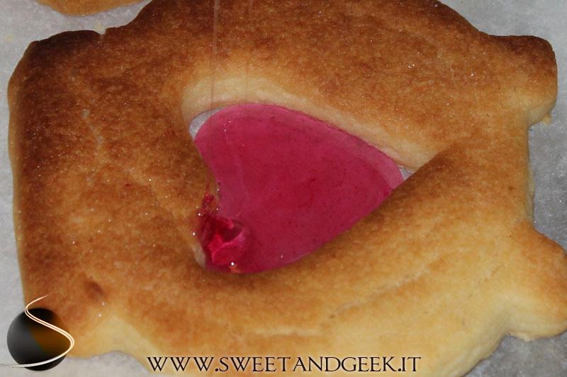biscotti-vetro-isomalto