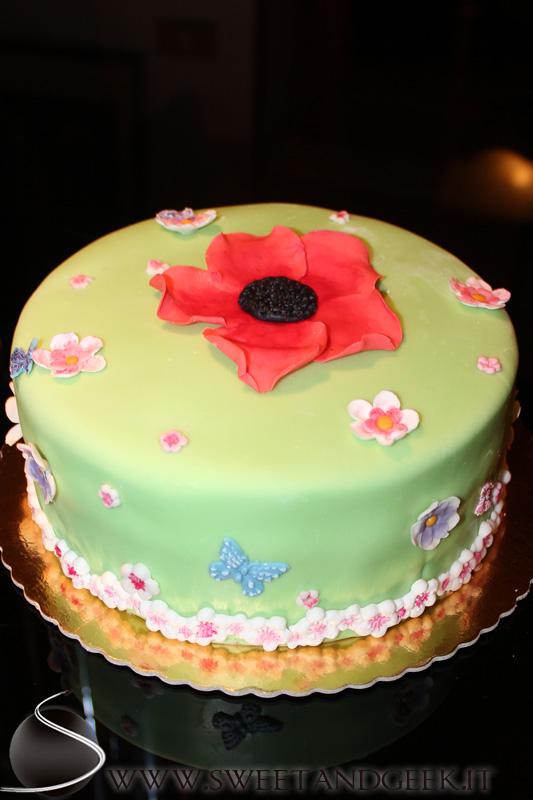 Torta-memole-step2