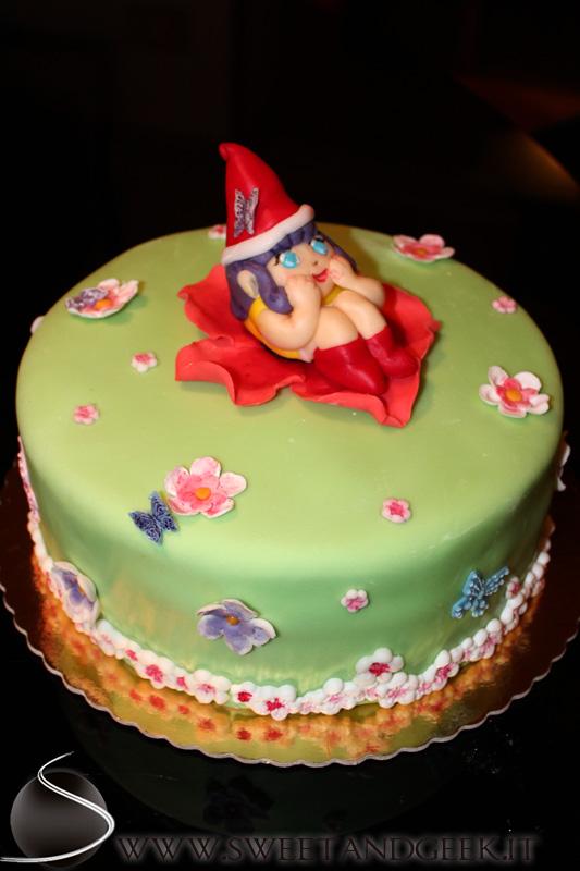 Torta-memole02
