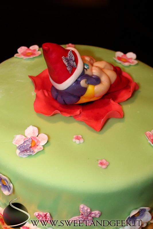 Torta-memole03