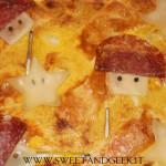 lasagne-super-mario