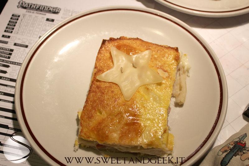 lasagne-super-mario07
