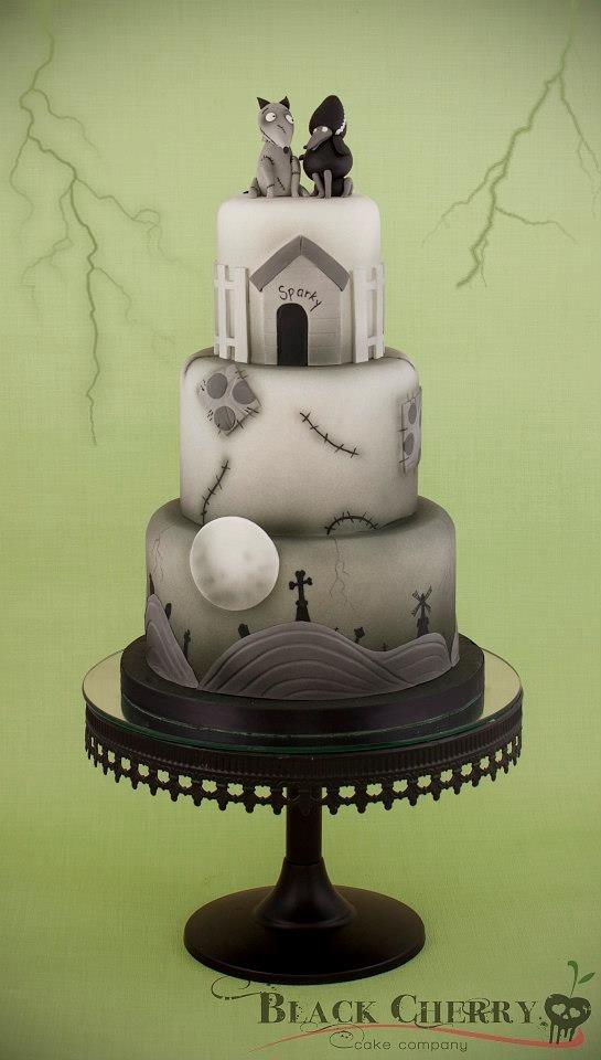 torta frankweenie nuziale00