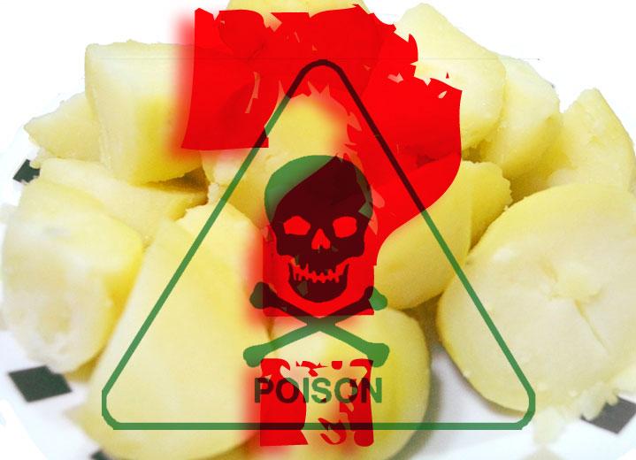 patate-velenose