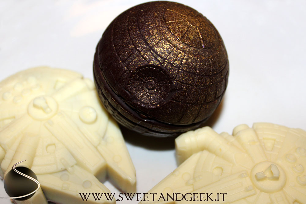 starwars_chocolate