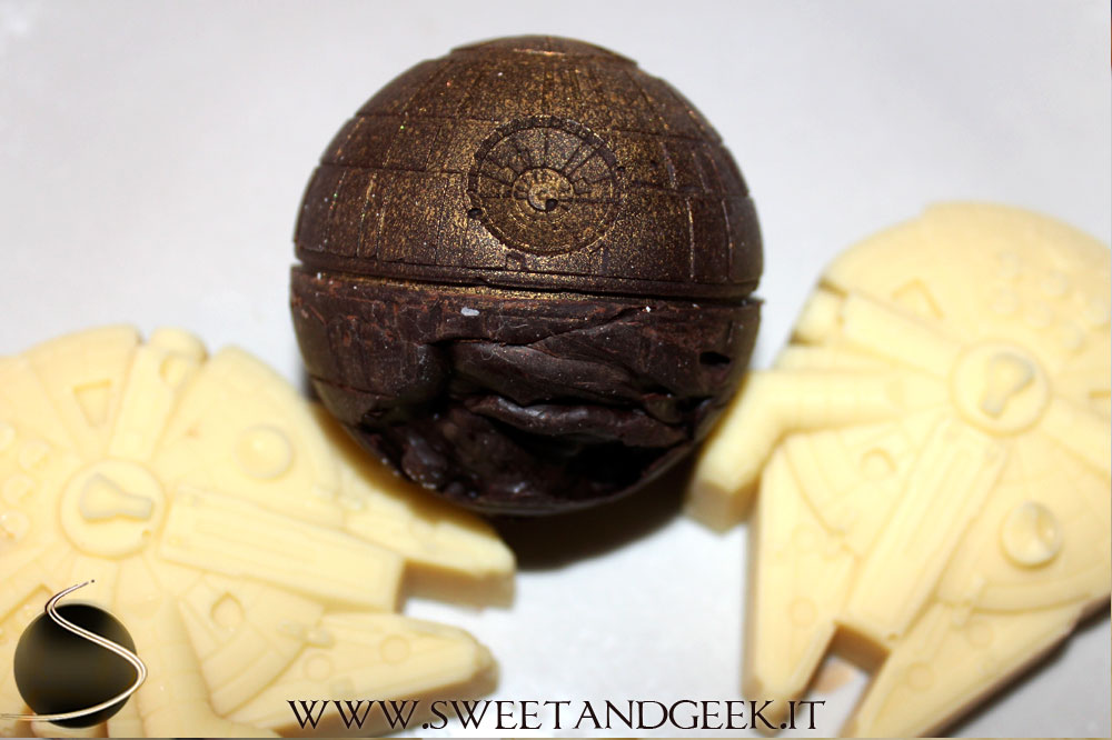 starwars_chocolate_mistake