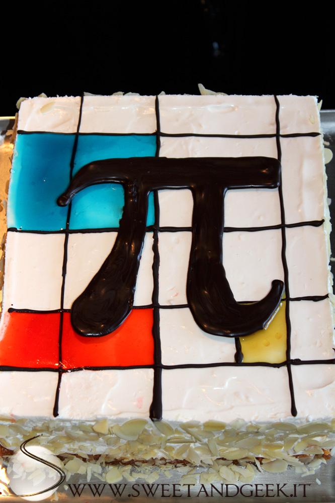 Pi-Mondrian-cheesecake02
