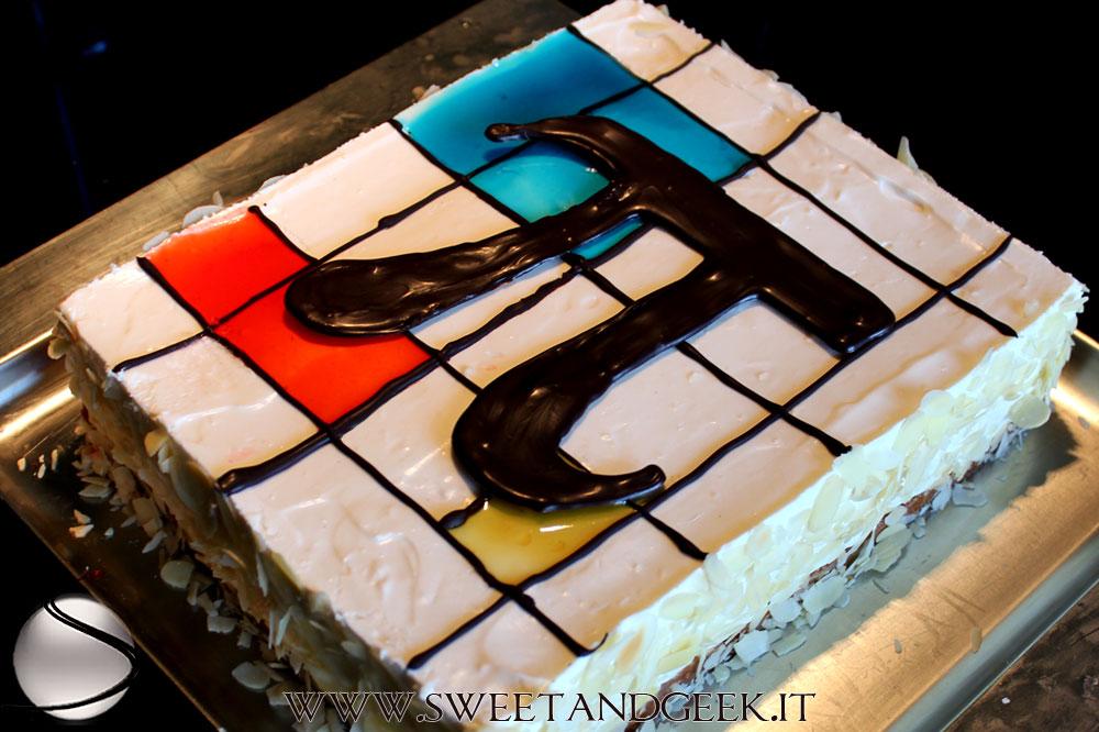 Pi-Mondrian-cheesecake03