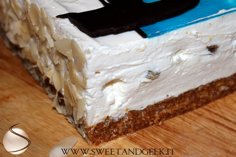 champagne-cheesecake-slice