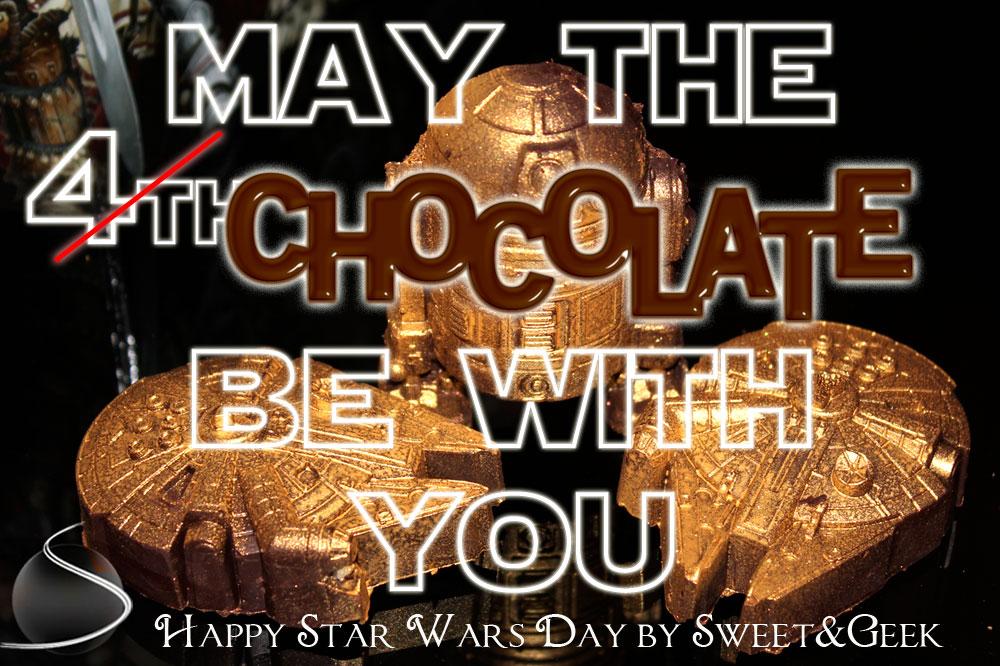 maythechocolatebewithyou