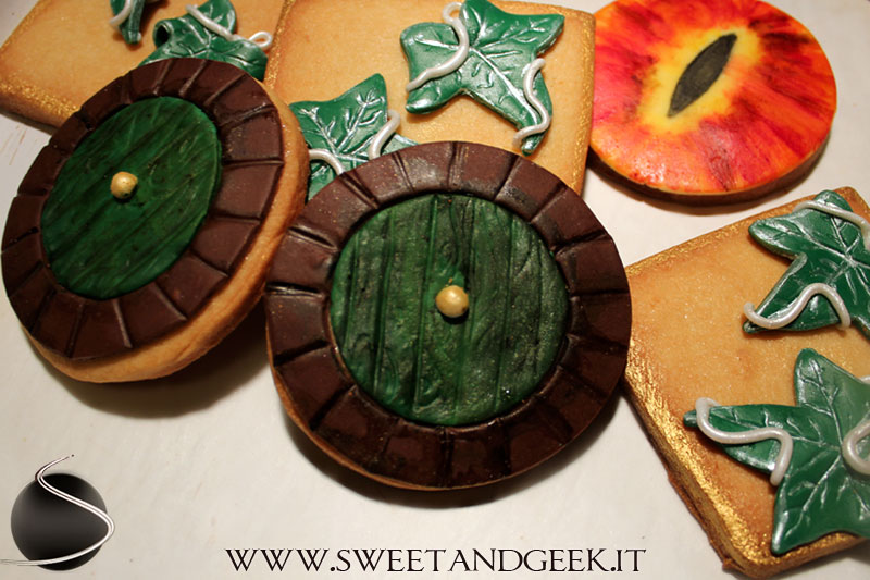 hobbit-cookie
