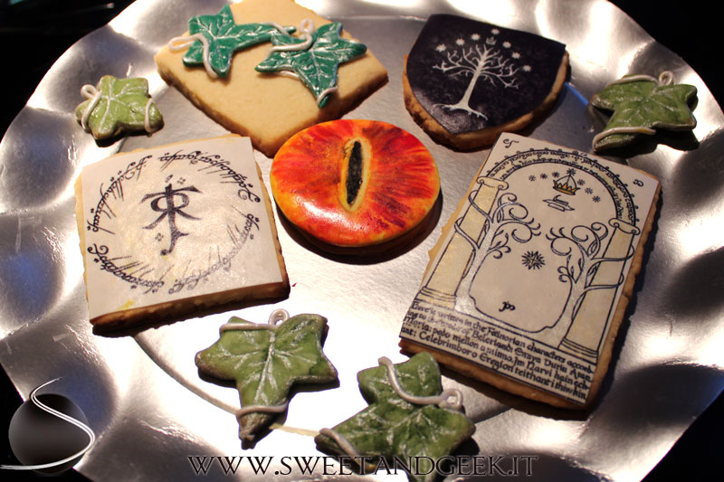 lord-fo-the-rings-cookie