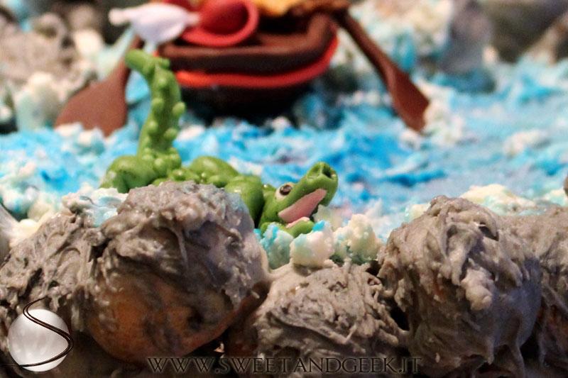 torta-neverland-coccodrillo