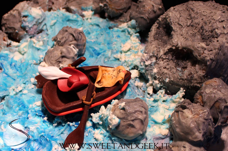 torta-roccia-del-teschio-dettaglio.02jpg