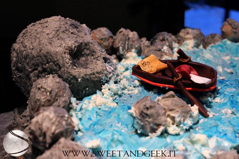torta-roccia-del-teschio-dettaglio