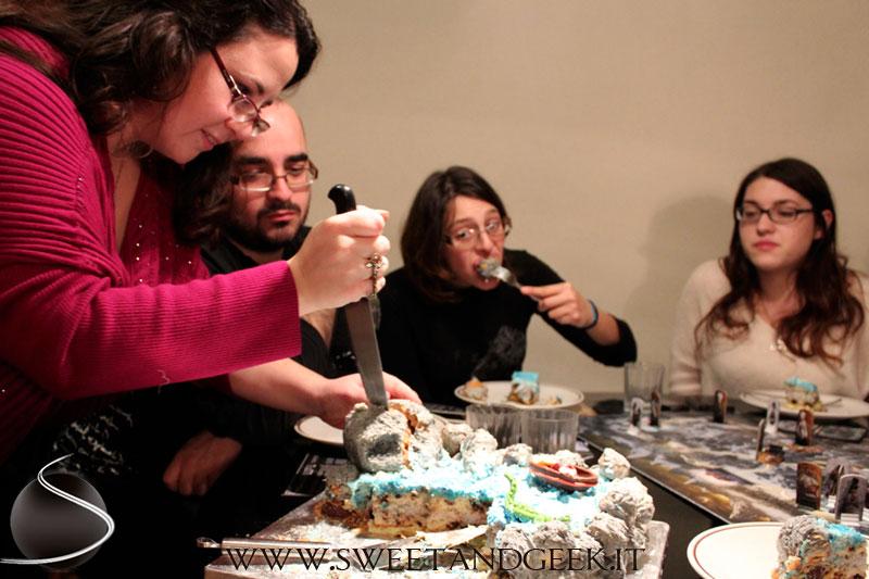 torta-roccia-del-teschio-taglio