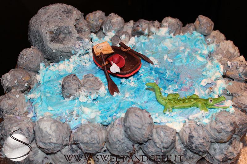 torta-roccia-del-teschio