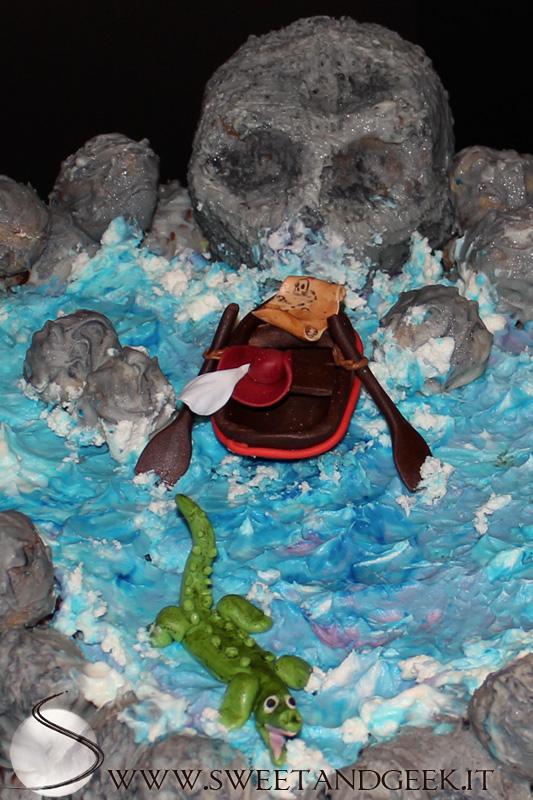 torta-roccia-del-teschio02