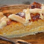 Torta-zucca-medievale
