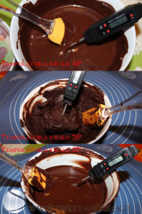tutorial-temperare-cioccolato