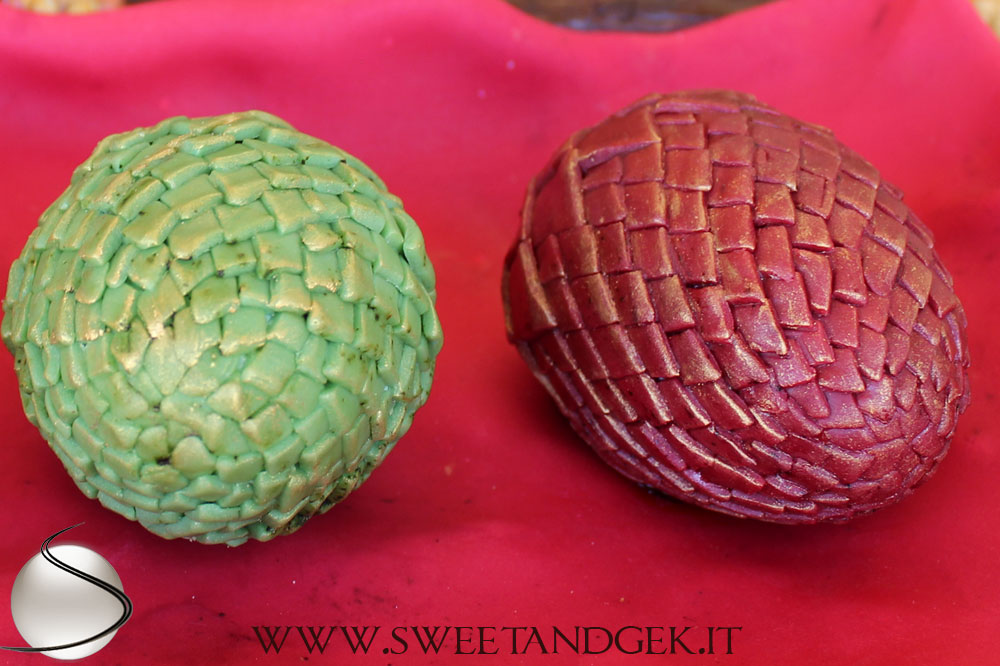 tutorial-dragon-eggs