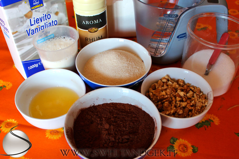 magma_cioccolatoso_ingredienti