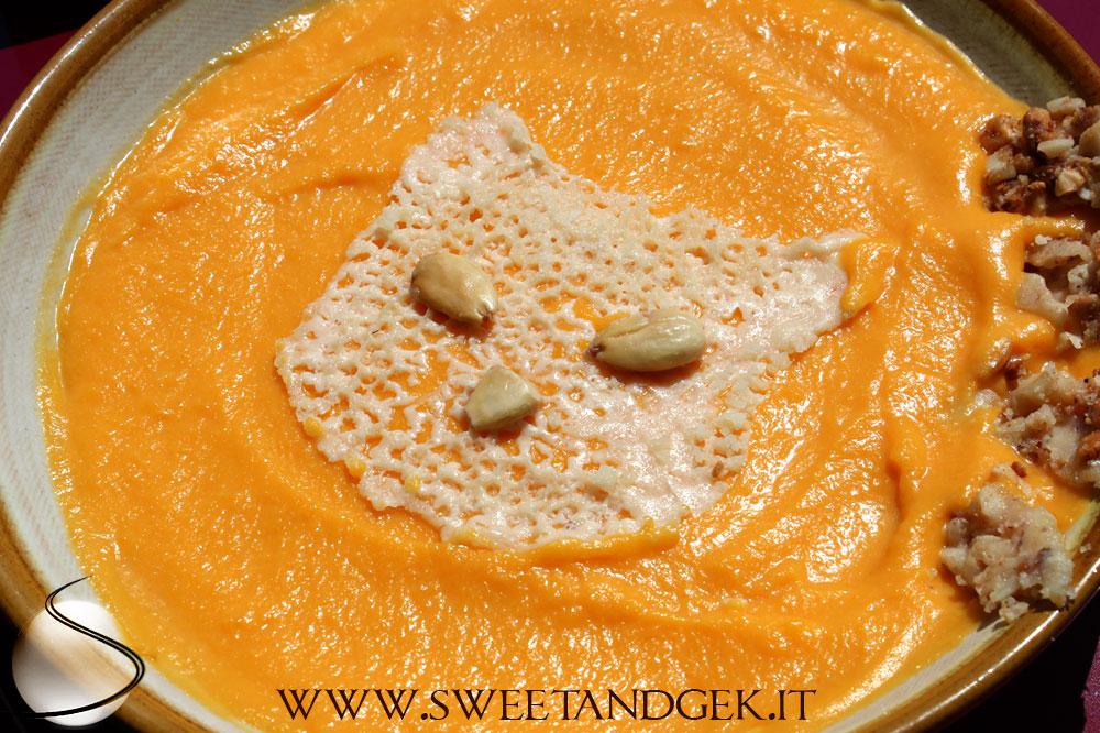 nezo-medieval-soup
