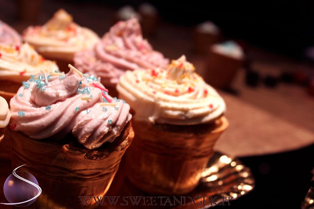 cupcake-gelato-yogurth-vassoio