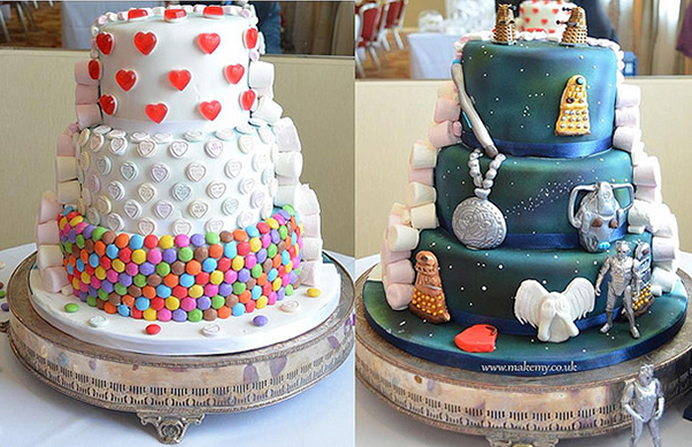 doctor-who-candy-cake-1