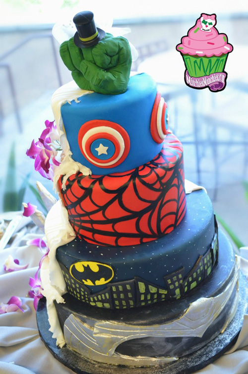 geek_wedding_cake_06