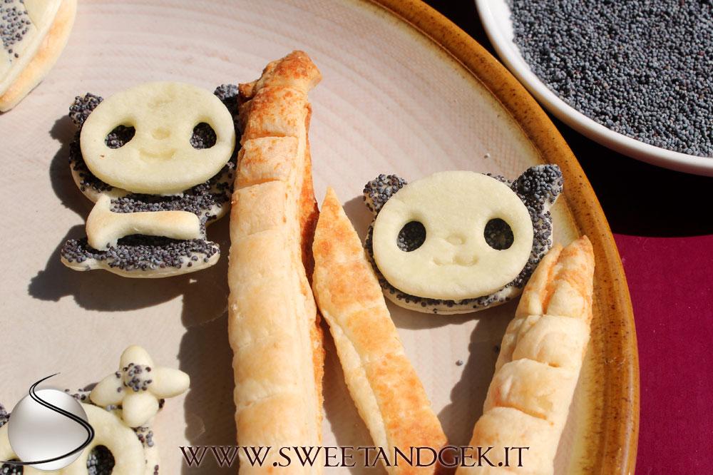 panda-parmesan-appetizer-2