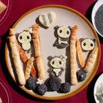 panda-biscotti-parmigiano-papavero