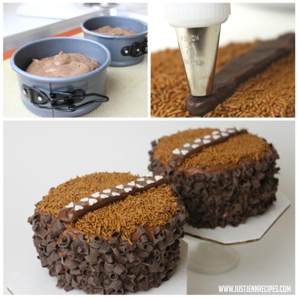 stanck Star-Wars-Chewbacca-cake