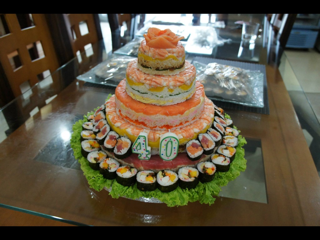 5_layer_real_sushi_cake