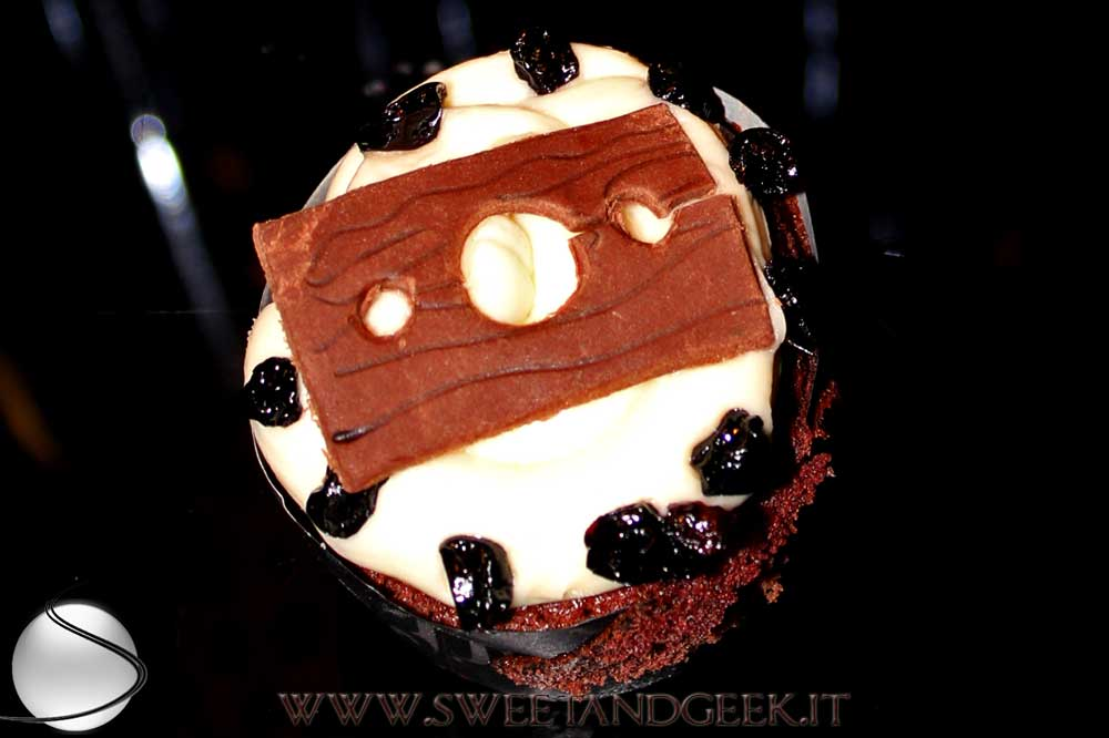 addams-cupcake-berlina