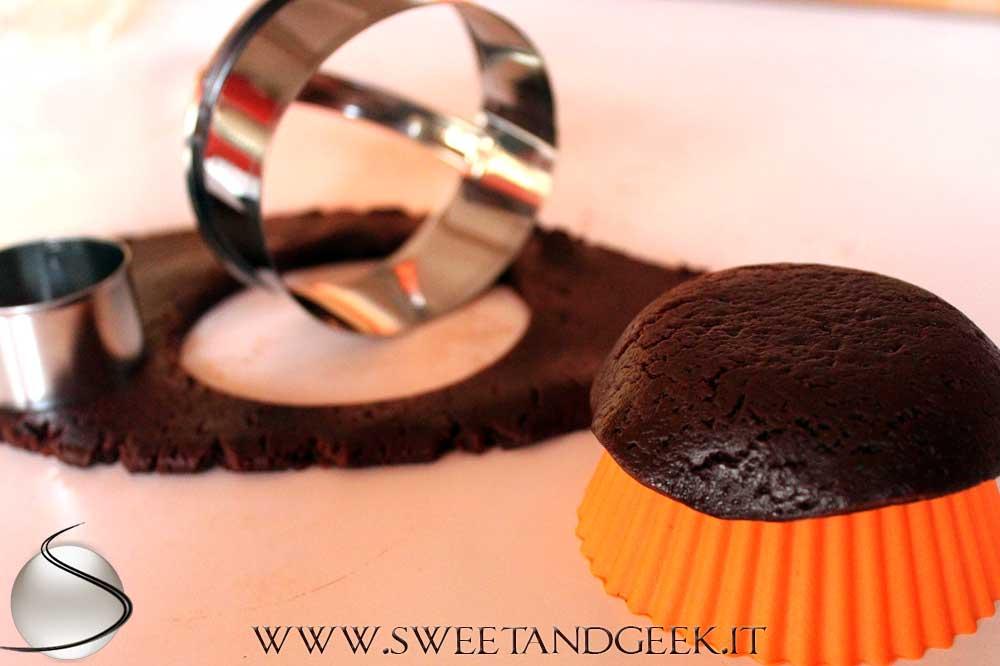 mickey-mouse-dessert03