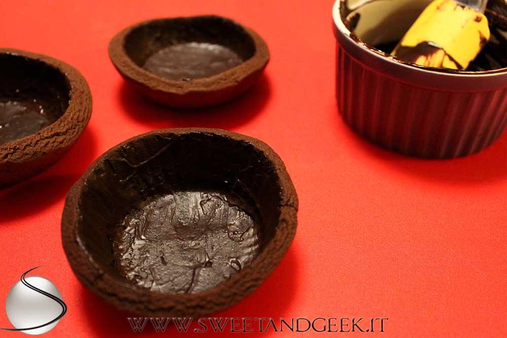 mickey-mouse-dessert05
