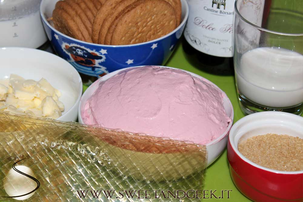 starberrymonster_cheesecake ingredienti