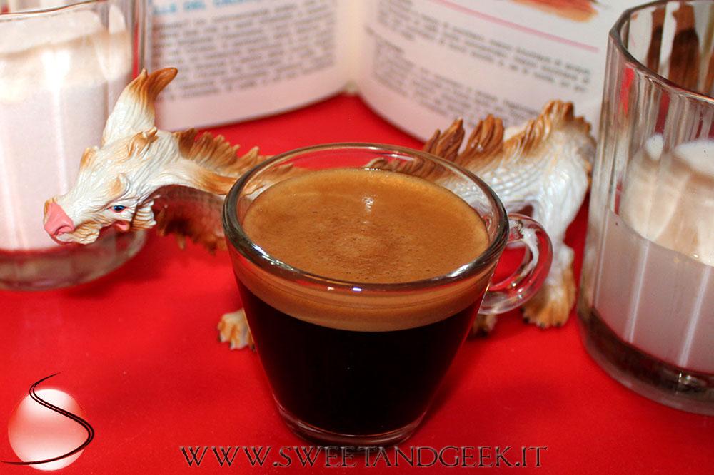 ingredienti delle caramelle-al-caffe-del-califfo-bargniffo